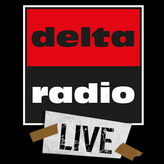 rádio Delta Radio 105.9 FM Alemanha, Kiel