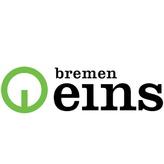 Radio Bremen Eins 93.8 FM Deutschland, Bremen