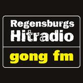 rádio Gong FM 89.7 FM Alemanha, Regensburg