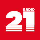 radio 21 Germany Duitsland