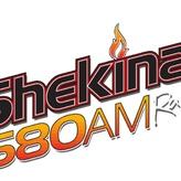 radio Shekinah United States, Miami