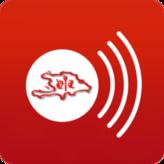 radyo Kiskeya 88.5 FM Haiti, Port-au-Prince