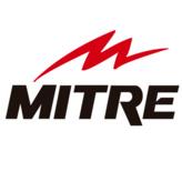 radio Mitre 790 AM Argentina, Buenos Aires