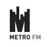 rádio Metro FM 91.7 FM África do Sul, Cape Town