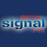 rádio Signal FM 90.5 FM Haiti, Port-au-Prince