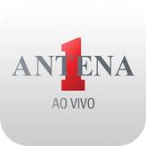 radio Antena 1 94.7 FM Brazylia, São Paulo