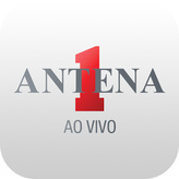 Radio Antena 1 94.7 FM Brazil, Sao Paulo