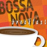 rádio Bossa Nova Breakfast Estados Unidos, Os anjos