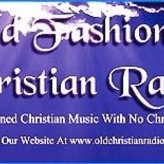 radio Old Christian Radio United States