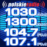 radio WNVR Polskie Radio 1030 AM Stany Zjednoczone, Chicago