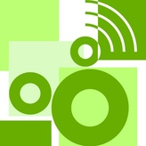 radio Sorcerer Radio Verenigde Staten