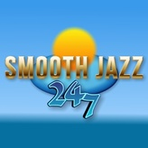 Smooth Jazz 24/7