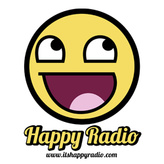 Радио Happy Radio Украина, Киев