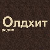 radio ОлдХит Russie, Moscou