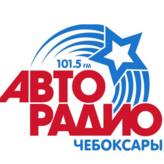 radio Авторадио 101.5 FM Russia, Cheboksary
