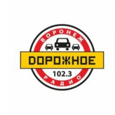 Radio Дорожное радио 102.3 FM Russland, Woronesch