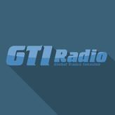 radio GTI Russie, Saint-Pétersbourg