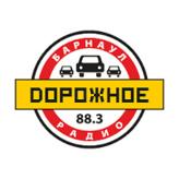 Radio Дорожное радио 88.3 FM Russland, Barnaul