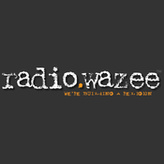 radio Wazee United States, Denver