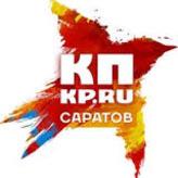 radio Комсомольская правда 90.6 FM Russia, Saratov