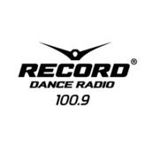radio Record 100.9 FM Rusia, Nizhny Novgorod
