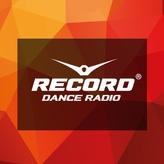 radio Record 102.6 FM Rusia, Novosibirsk