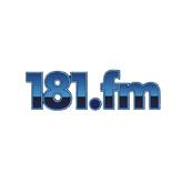 radio 181.fm - Classic Buzz Verenigde Staten, Waynesboro
