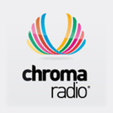Radio ChromaRadio Lounge Cafe Greece, Athens