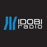 Radio Idobi Radio United States of America, Washington, D.C.
