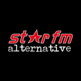 Radio Star FM - Alternative Germany, Berlin