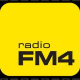 Radio ORF - Radio FM4 103.8 FM Österreich, Wien