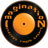 radio Imagination Rosja, Moskwa