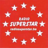 radio Superstar 107.7 FM Belgia, Ghent