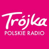 radio PR3 Trójka 98.8 FM Polonia, Varsavia
