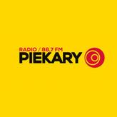Radio Piekary 88.7 FM Poland