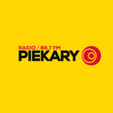 radio Piekary 88.7 FM Pologne