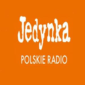 Radio Jedynka - Polskie Radio 1 92.4 FM Polen, Warschau