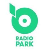 Radio Park FM 93.9 FM Poland, Kedzierzyn-Kozle