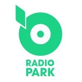 Радио Park FM (Kedzierzyn-Kozle) 93.9 FM Польша