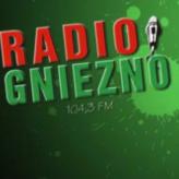 radio Gniezno 104.3 FM Polonia, Gniezno