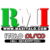 Radio RMI - Italo Disco New Generation Polen, Warschau