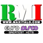 radio RMI - Euro Disco Polen, Warschau