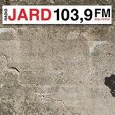 radio Jard 2 103.9 FM Polska, Białystok