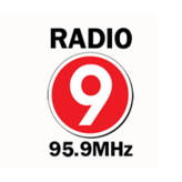 radio 9 FM 95.9 FM Serbia, Kragujevac