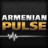 radio Armenian Pulse radio Armenia