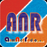 Radio Armenian Net Radio United States of America