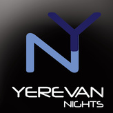 radio Yerevan Nights Radio Estados Unidos