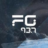 Радио FG 93.7 / Future Generation  93.7 FM Турция, Стамбул