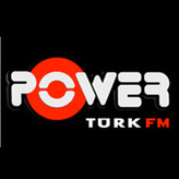 Radio Power Türk FM 99.8 FM Turkey,