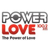 radio Power Love 100.2 FM Turquía, Estanbul